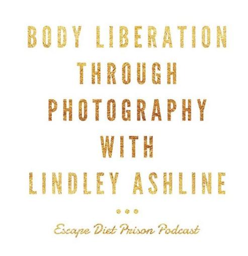 LISTEN: Lindley on the Escape Diet Prison Podcast (with Transcript)
